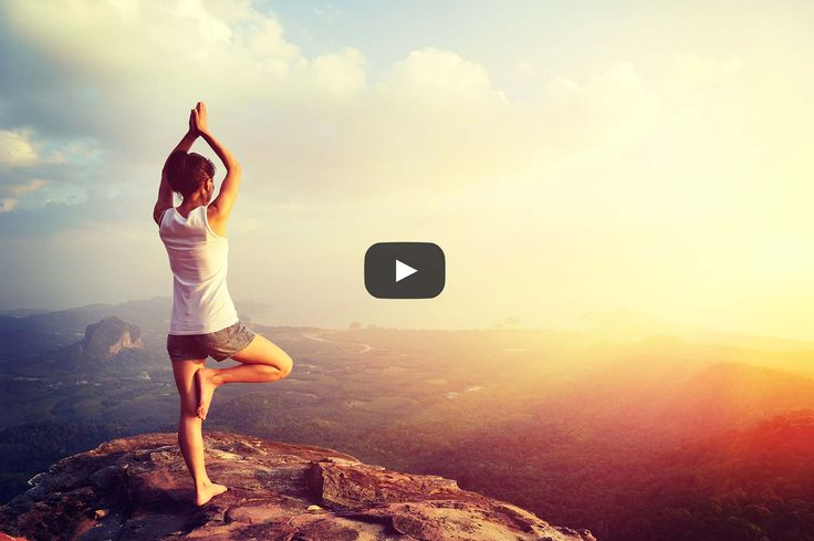 Always Wanted to Try Yoga? Here Are The 11 Best Yoga Videos for Beginners to Get…