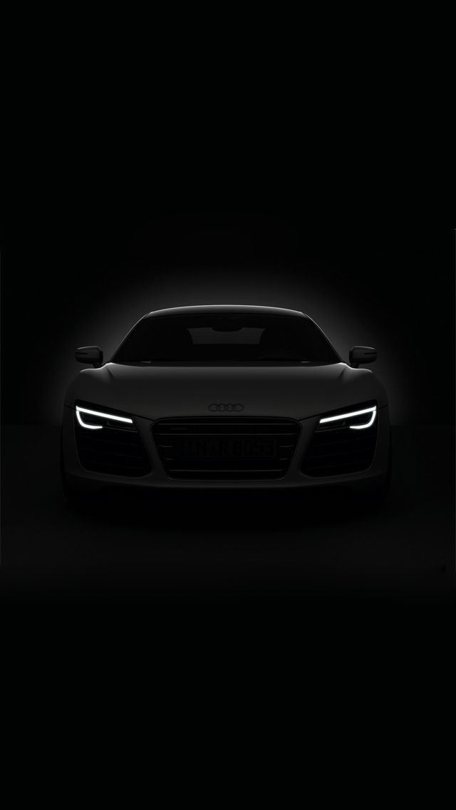 Pin By Mohamed Mohe On Audi Audi Cars Audi R8 Wallpaper