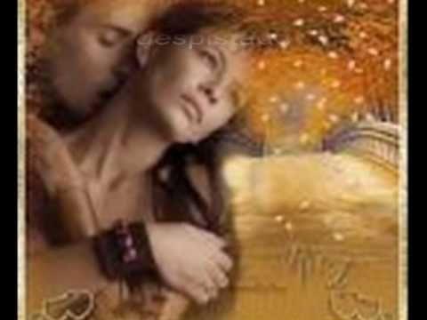 me gustas-joan sebastian  http://www.1502983.talkfusion.com/es/products