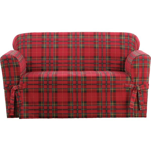 1000 Ideas About Couch Slip Covers On Pinterest Couch Covers Slipcovers And Sofa Slipcovers