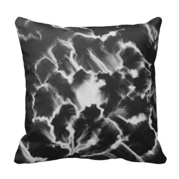 A trendy black and white pattern in a combination that give it a unique and different look for a product of you choice. You can also customize it to get a more personal look. #black-white-pattern #abstract #abstract-pattern #trendy #stylish #unique #decorative #black-white #trendy-pattern #stylish-pattern