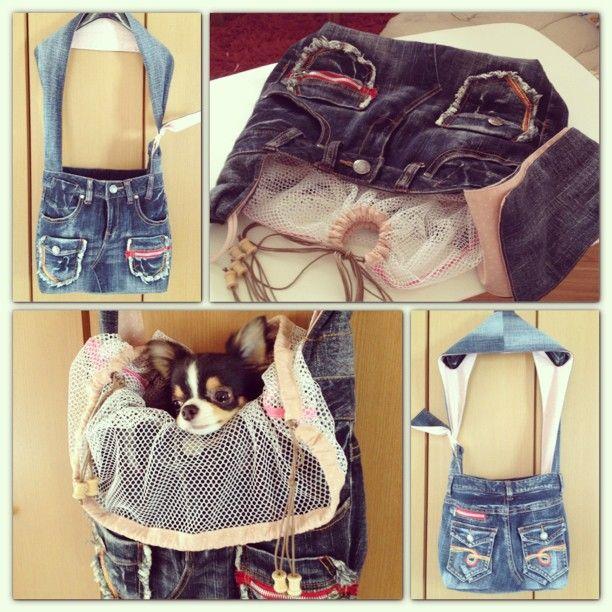 Sewing , Dog goods ©Love Favorite