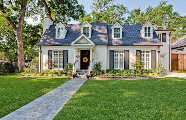 Kerb Appeal Plan Driveway: Instantly Add Curb Appeal To