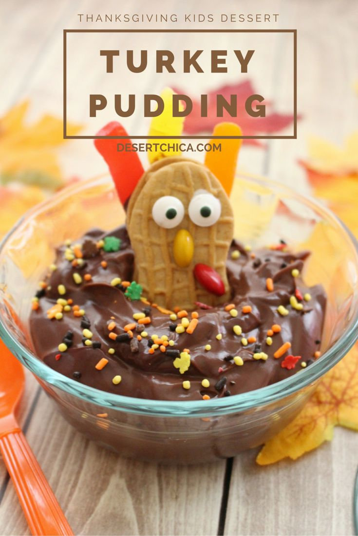Thanksgiving entertaining ideas adults charming topic