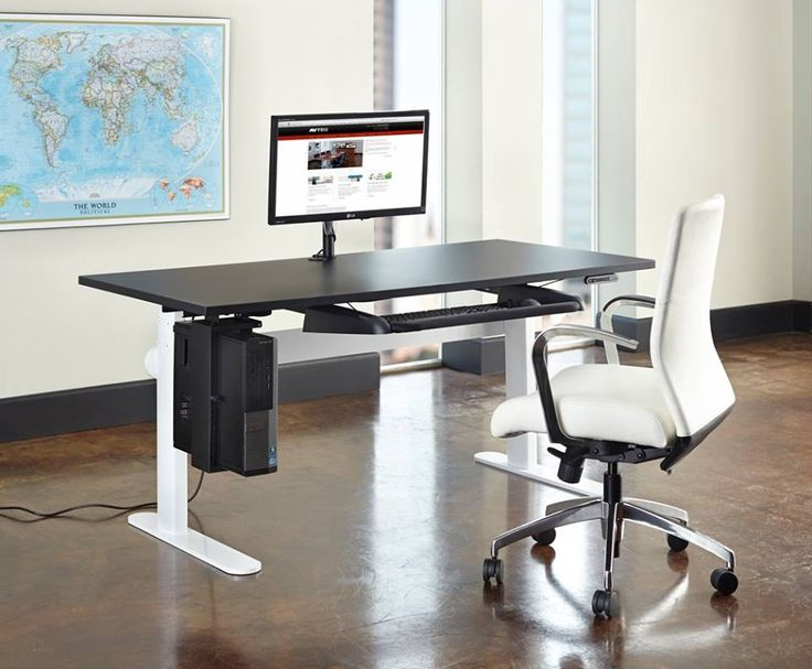 Front Desk Office Furniture Offers The Best Value For New And Pre Owned Our Showroom Houses Over A Acre Of Finest Used