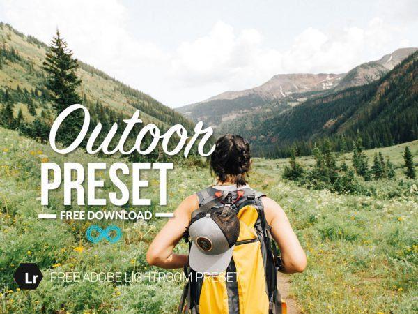 Free Lightroom Presets - Download Presets for Lightroom from