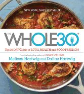 """Millions of people visitWhole30.com every month and share their stories of weight loss and lifestyle makeovers. Hundreds of thousands of them have read """"It Starts""""""""With""""""""Food,"""" which explains the scie"""