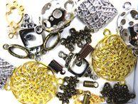 Site de billes et bijoux !