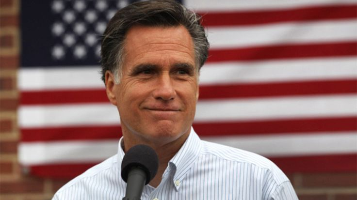 Mitt Romney's presidential campaign in 2012 became the first political campaign to purchase a trending topic on Twitter. By purchasing a trending topic, the hashtag is listed as the first trend on the list of trends. A few hours after purchasing this trend, over 10,000 tweets were tweeted using #RomneyRyan2012. This helped Romney's campaign to get a lot of national attention and support in very short period of time.