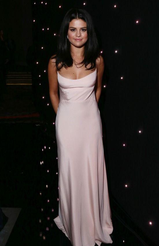 Selena Gómez es la chica del momento pero, ¿es fácil copiar su 'look'?