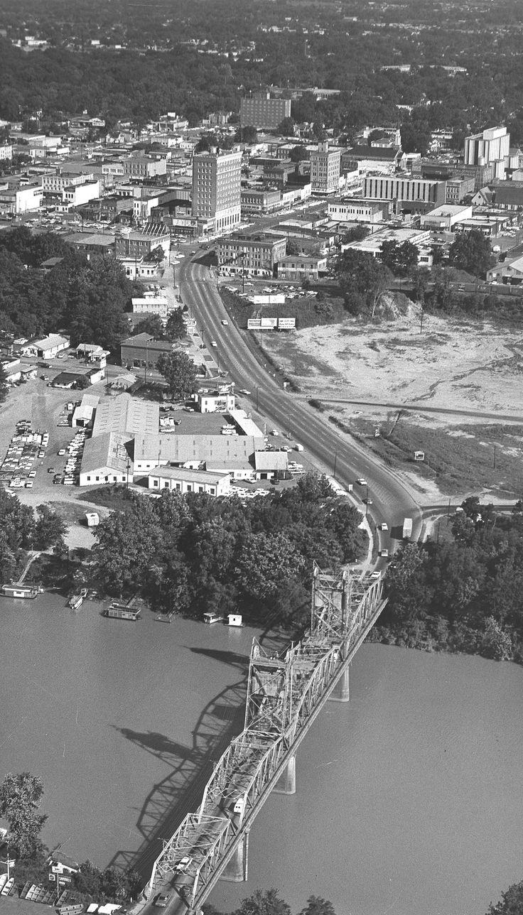 39 Best Love Northport Alabama Images On Pinterest