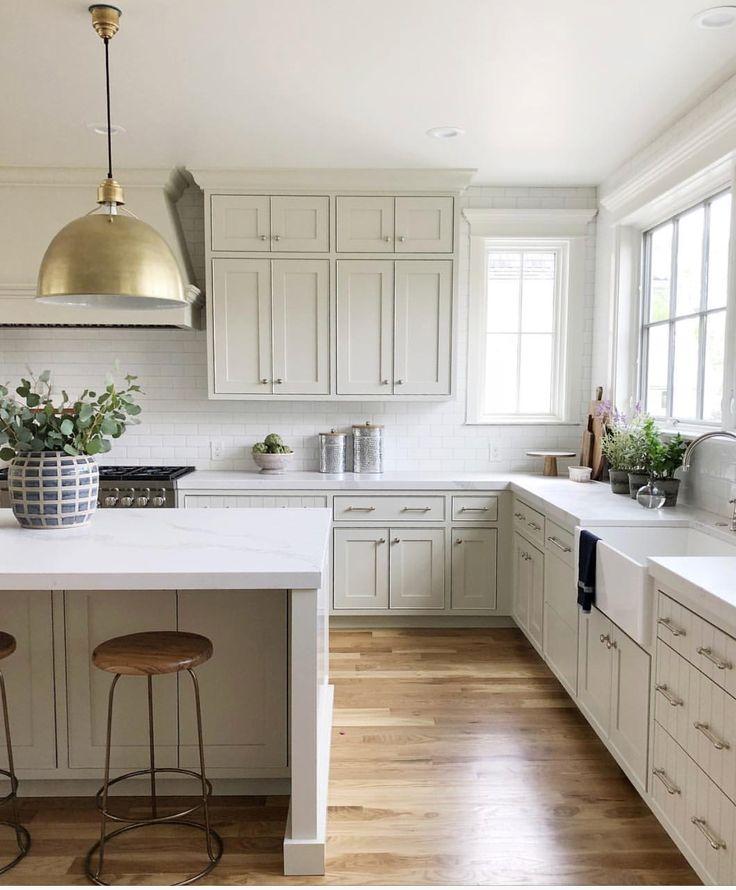Beste Küche Und Bad Design San Diego Fotos - Ideen Für Die Küche ...