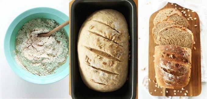 chlieb-title