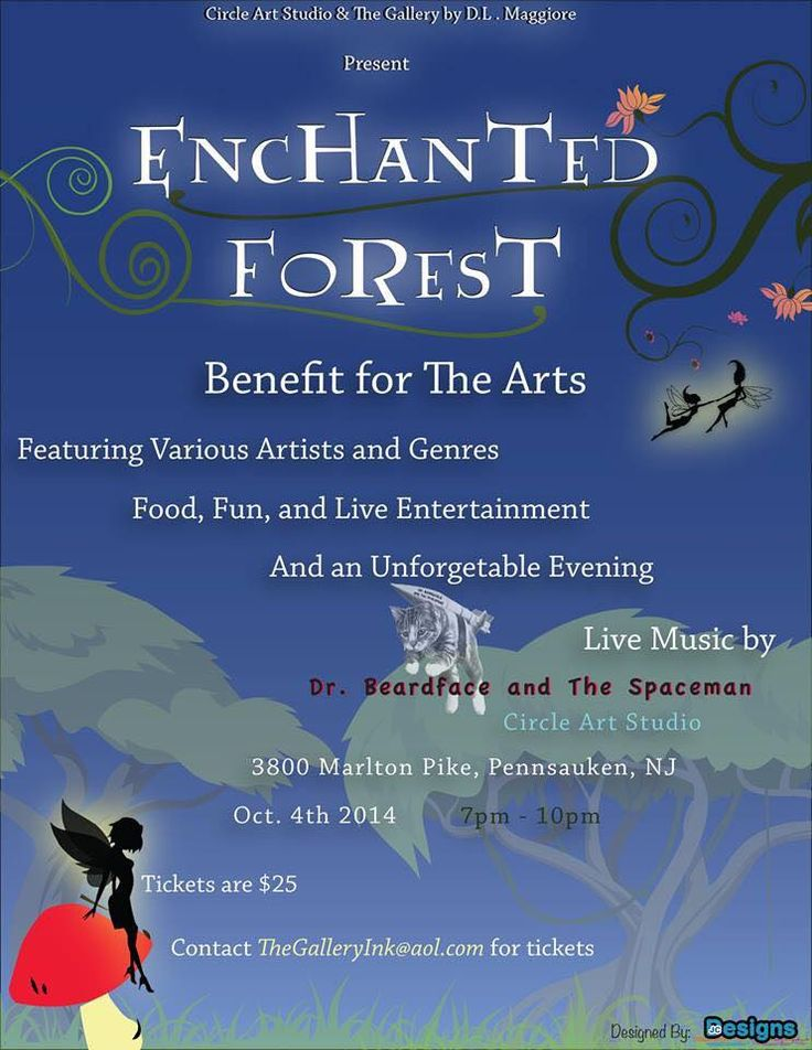 Las 25 mejores ideas sobre Enchanted Forest Tickets en Pinterest - prom tickets design