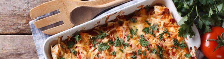 tips+ recepten ovenschotels