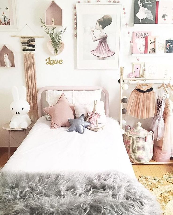 Bedroom Colors Gold Versace Bedroom Sets Bedroom Area Rugs Ideas Bedroom Decor White And Grey: 1172 Best Images About Dormitorios Para Niños/as On Pinterest