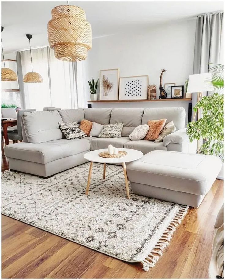 Pin On Inviting Living Rooms