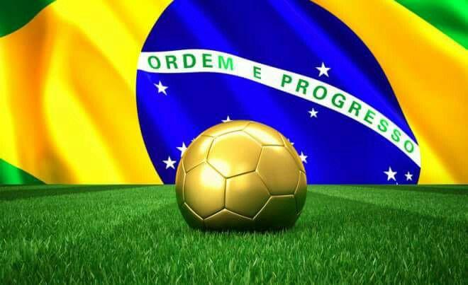 Pin De Adriane Garcia Obino Em Decoracao Brasil Copa Do Mundo Copa Do Mundo Jogos Do Brasil