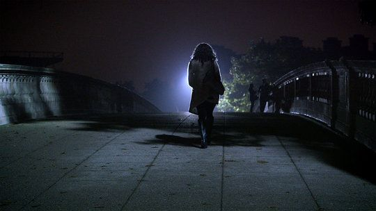 Review: 'The Hunting Ground' Documentary, a Searing Look at Campus Rape