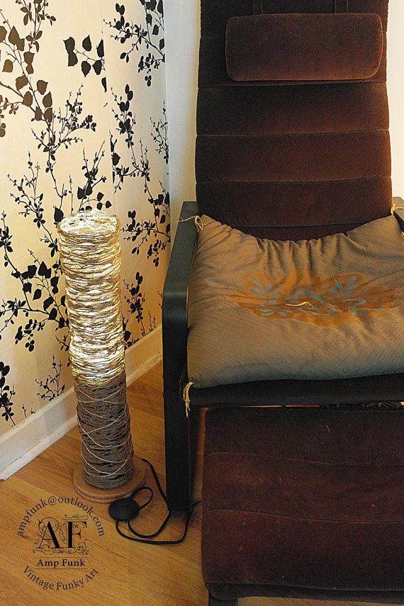 ehrfurchtiges funk wanduhren wohnzimmer liste images und dfefcaacefbf floor lamps cords