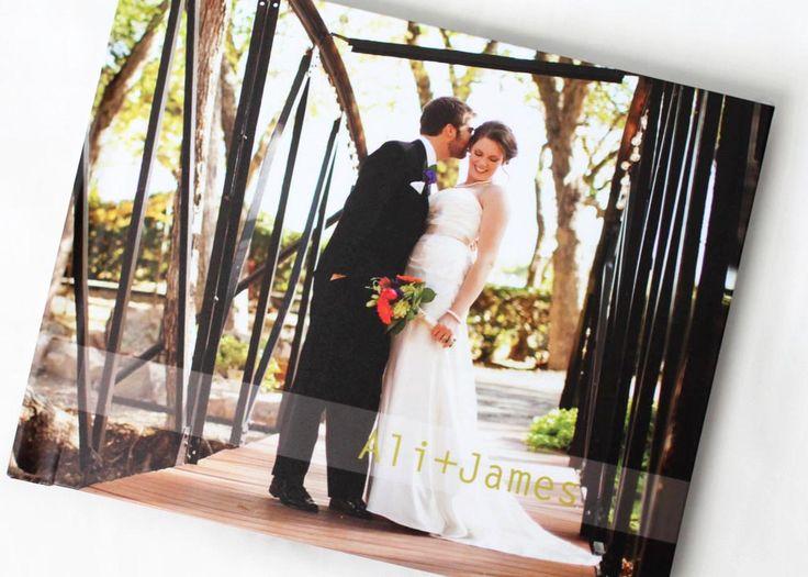 148 best flush mount wedding photo album images on pinterest wedding photo album photo cover flush mount wedding album prices start at 350 including design solutioingenieria Choice Image