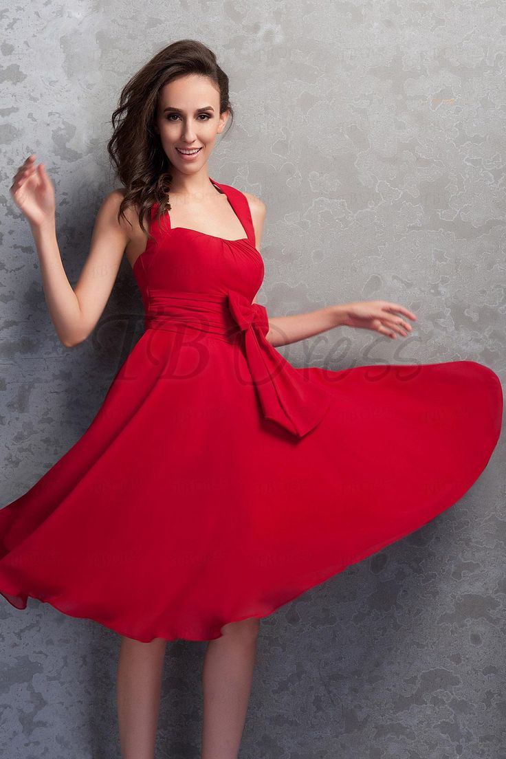113 best top 50 cheap bridesmaid dresses images on pinterest red bridesmaid dresses cheap ombrellifo Image collections