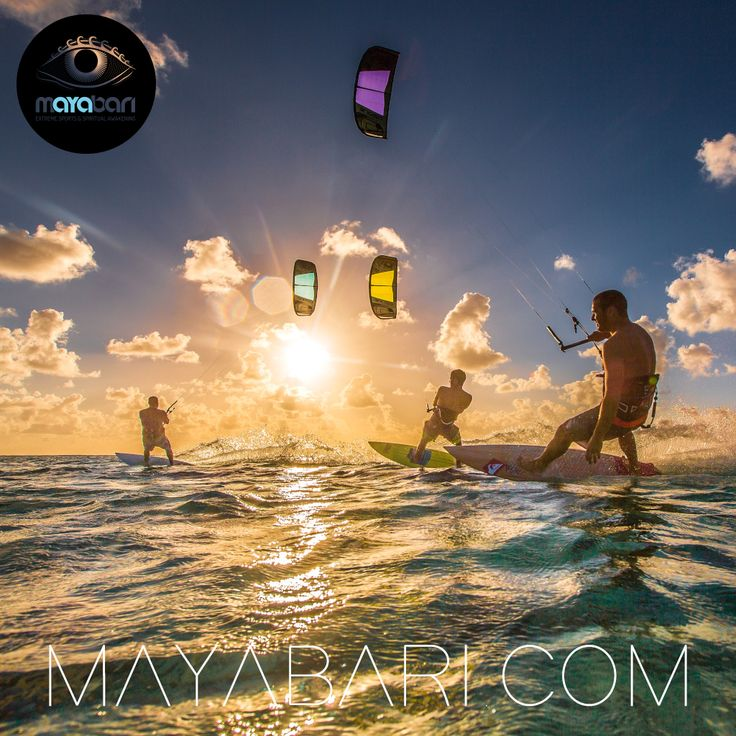 Come and visit our new online store! http://www.mayabari.com/kite-shop/