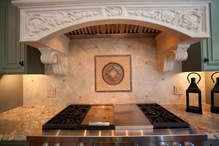48 Best Kitchens Commercial Chefs Images By Bonnie