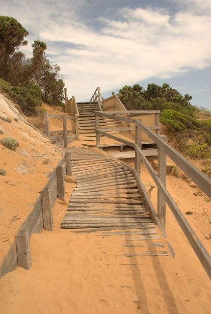 Warrnambool, Victoria, Australia