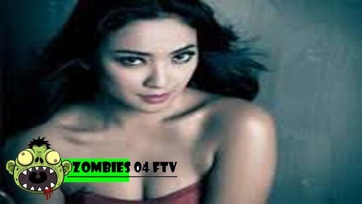 FTV SCTV TERBARU ~ I Hate You FULL HD [Agni Pratistha]