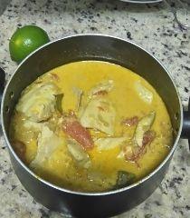 http://comidadequinta.blogspot.com/2015/11/curry-de-peixe-e-leite-de-coco.html