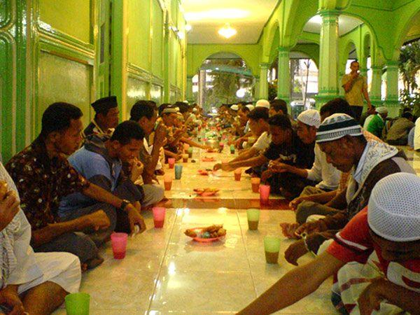 Buber Nusantara