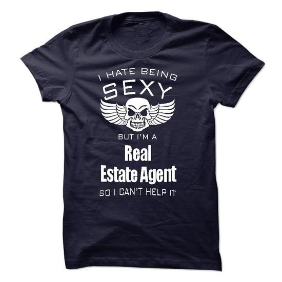 I Am A Real Estate Agent T-Shirts, Hoodies, Sweatshirts, Tee Shirts (23$ ==> Shopping Now!)