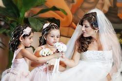 Fotografo per Matrimonio a Enna e Provincia. Il tuo giorno più bello, fotografato con stile ed eleganza.