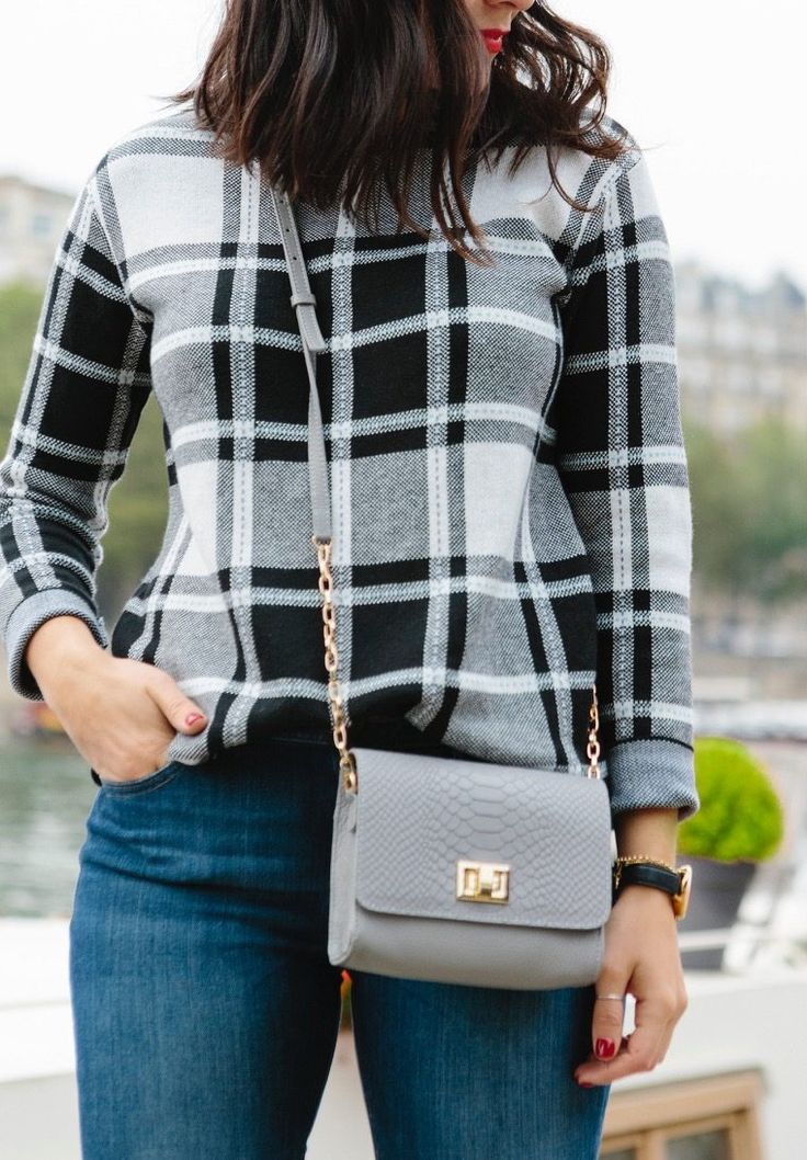 The Best Small Crossbody Bags - My Style Vita