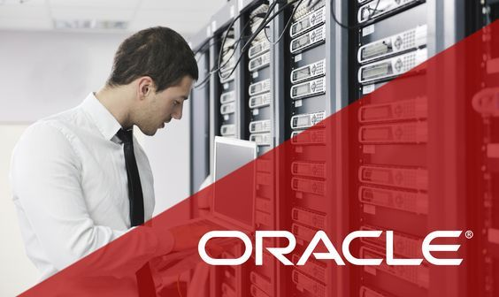 Exam Name  Oracle 11g: Advanced PL/SQL Exam Code- 1Z0-146