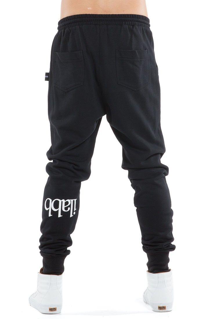 http://ilabb.co.nz/mens/bottoms/casual-pants/vanquish-2-0-pant-black