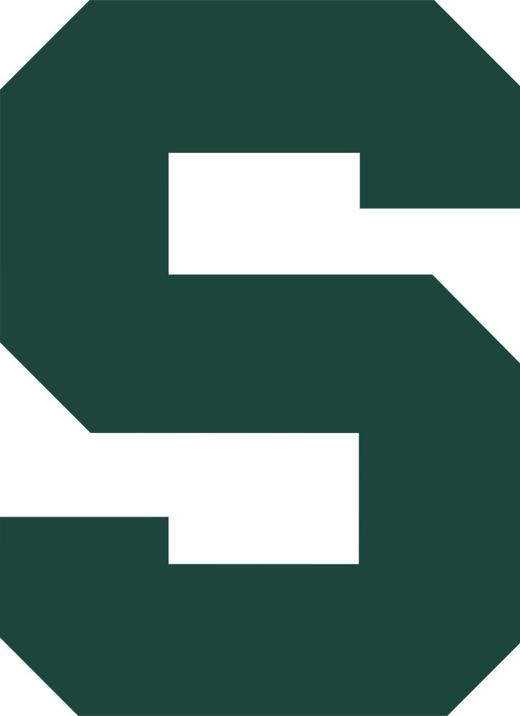 Michigan State Spartans - Wikipedia, the free encyclopedia