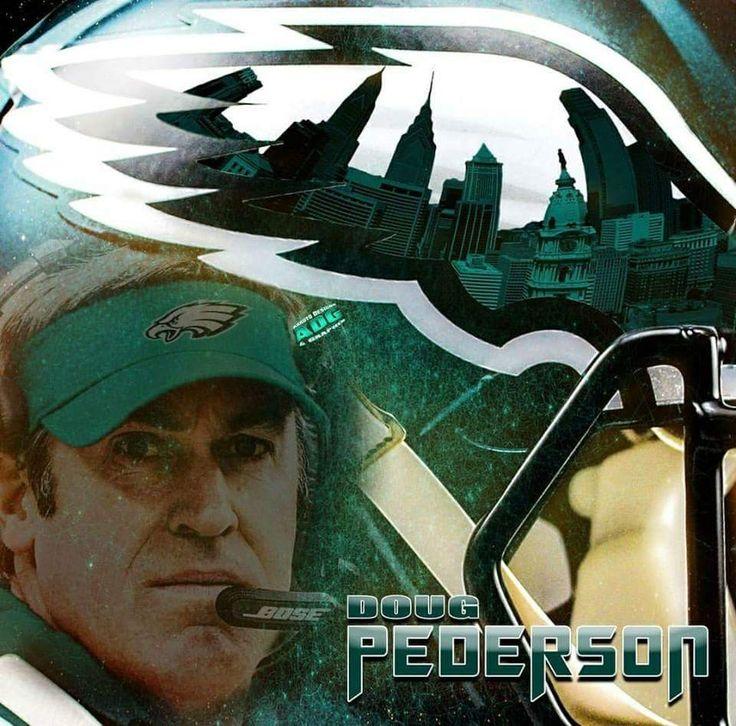 Coach Peterson