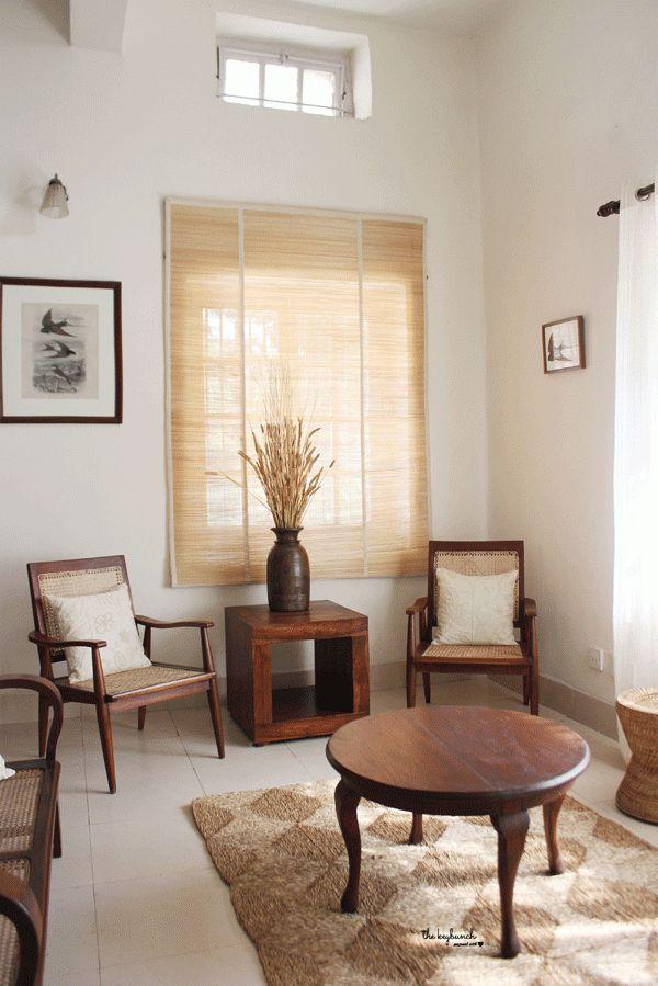 New Delhi Home by Shivani Dogra Interiors