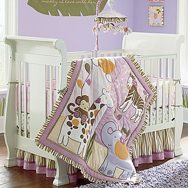Jcpenney   Savanna Bella Baby Furniture Set   Off White   Jcpenney
