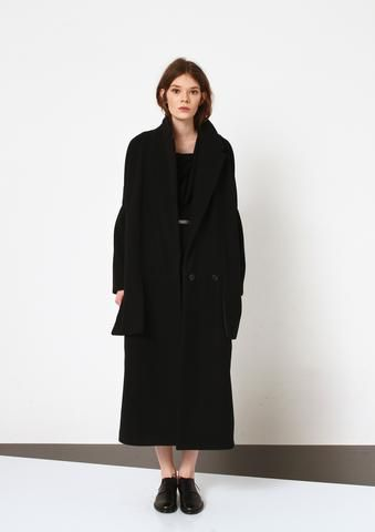 konsanszky_AW16_collection_ORCA wool coat