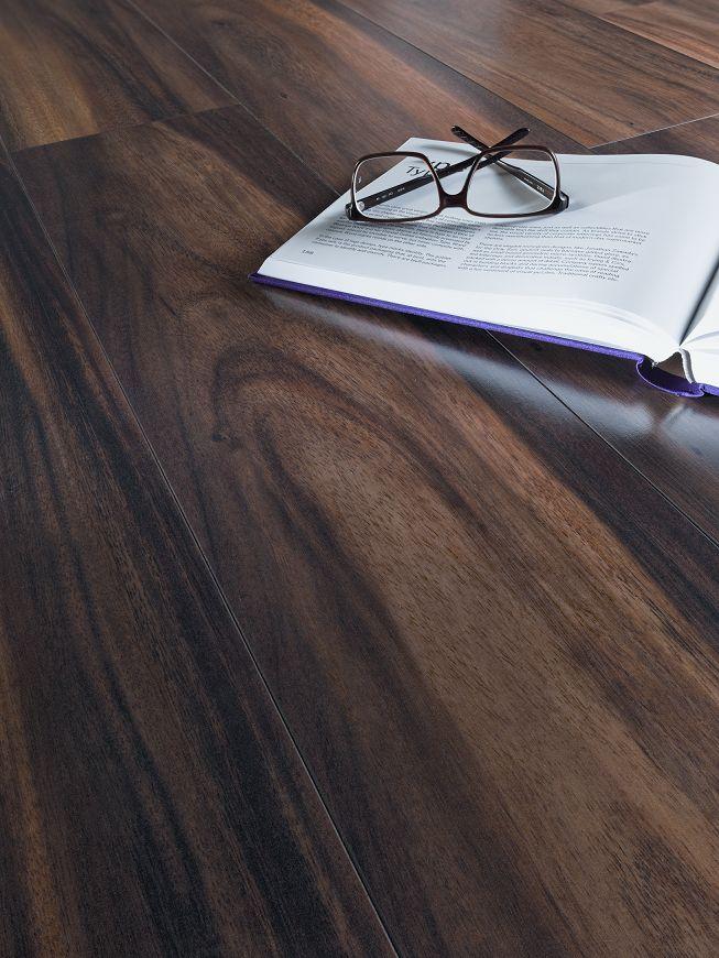 58 Best Wooden Laminate Flooring Images On Pinterest Floating
