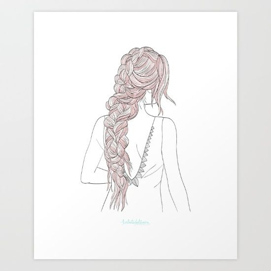 Best 20+ Rose braid ideas on Pinterestno signup required ...