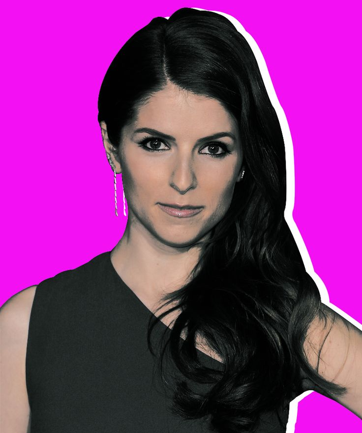 Anna Kendrick 30 Birthday Quotes   These celebs have some not-so-dirty advice for turning 30. #refinery29 http://www.refinery29.com/2015/08/91013/anna-kendrick-birthday-quotes-advice