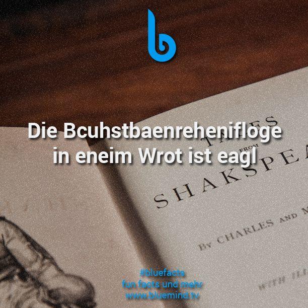 #bluefacts #fakten #facts #weisheit #zitat #deutsch #deutschland #quote #sprache