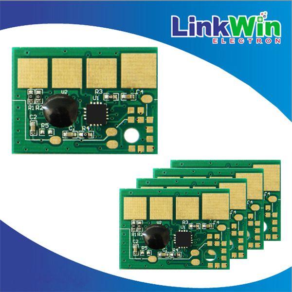 $104.69 (Buy here: https://alitems.com/g/1e8d114494ebda23ff8b16525dc3e8/?i=5&ulp=https%3A%2F%2Fwww.aliexpress.com%2Fitem%2Fe260-e360-e460-reset-chip-for-lexmark-260-360-460-toner-chip-laser-printer-cartridge-chip%2F32700623326.html ) e260 e360 e460 reset chip for lexmark 260 360 460 toner chip laser printer cartridge chip for just $104.69