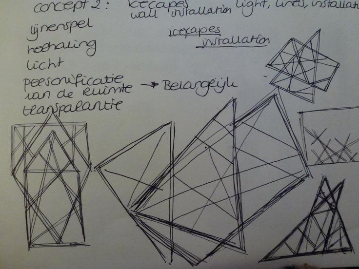 Begin Concept 2