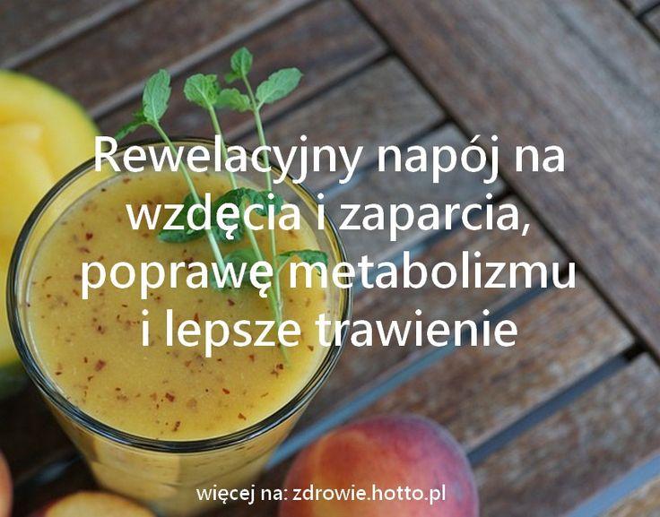 zdrowie-hotto-pl-napoj-na-wzdecia-zaparcia-przemiane-materii-lepsze-trawienie