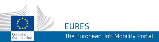 EURES-The European Job Mobility Portal
